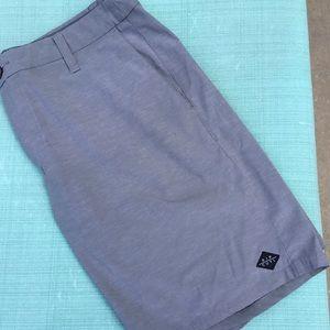 Rip curl Hybrid Shorts